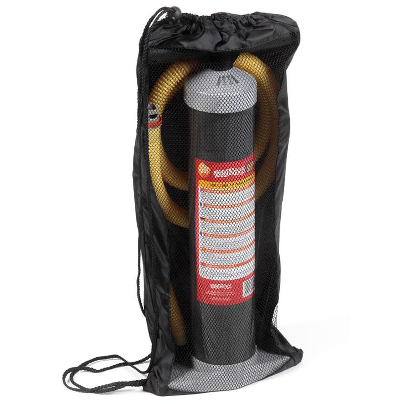 RRD pompa per SUP gonfiabile