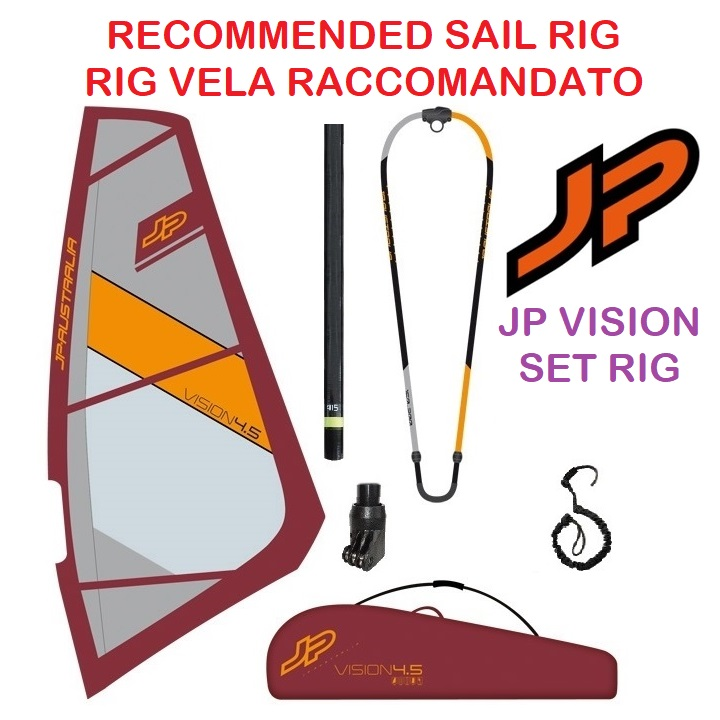 recommended-sail-rig
