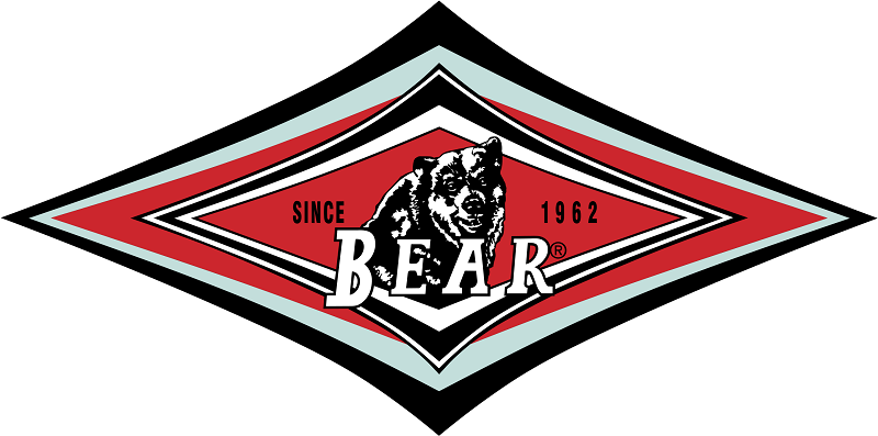 bear-surf-boards-logo