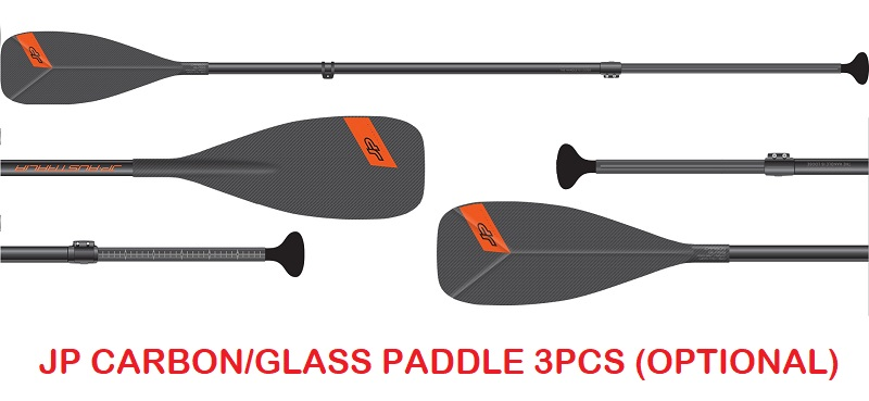 JP2020_Paddle_CarbonGlass