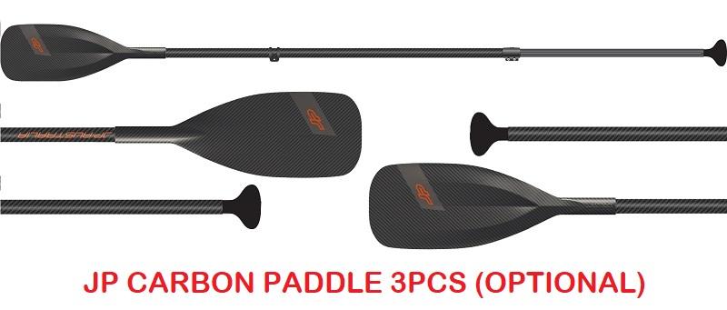 JP2020_Paddle_Carbon