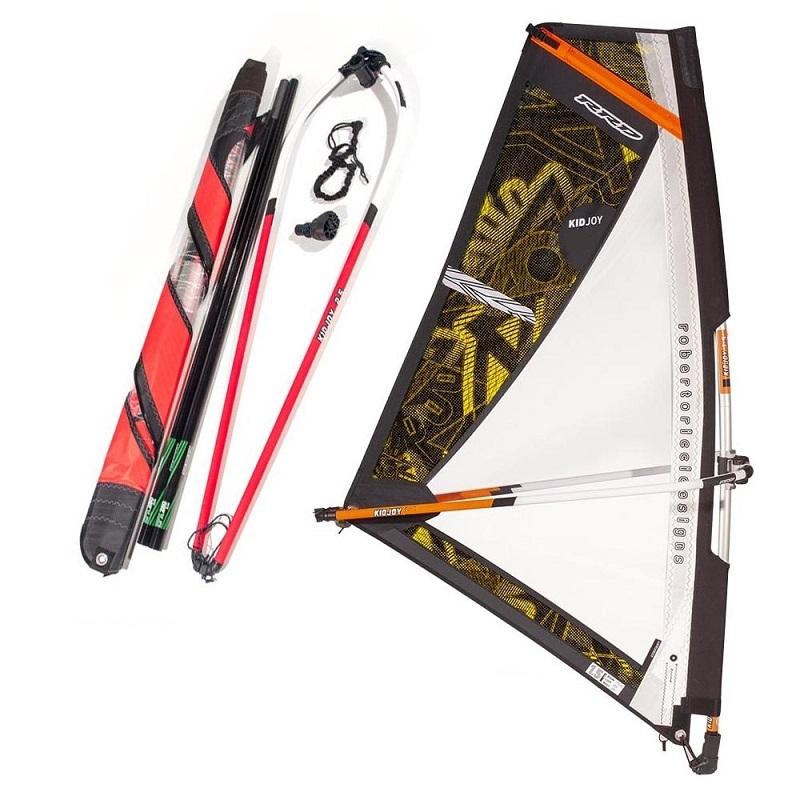 RRD-Y25-Windsurf-H2O_0001_Kid-Joy-Package