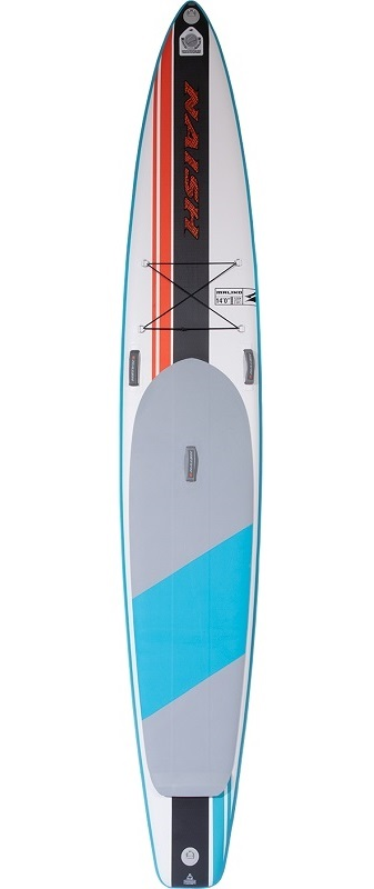 S25SUP_Inflatables_Maliko_14_0_Deck