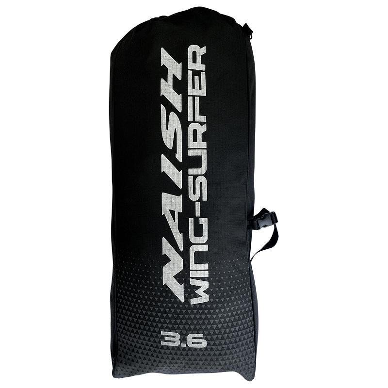 S26WING_Bag