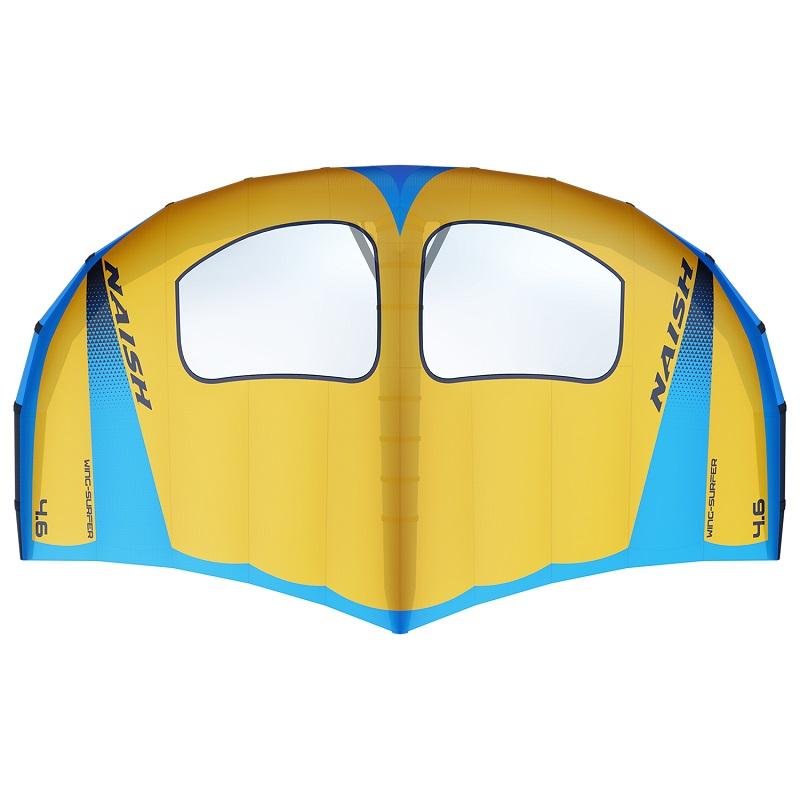 S26WING_Wing-Surfer_Orange_Top