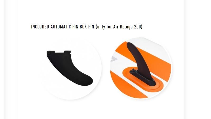 automatic-fin-box