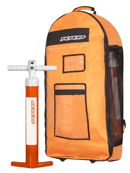 bag-pump