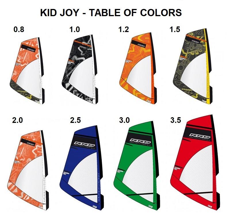 kid-joy-colors