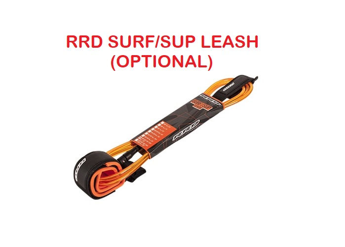 rrd-leash