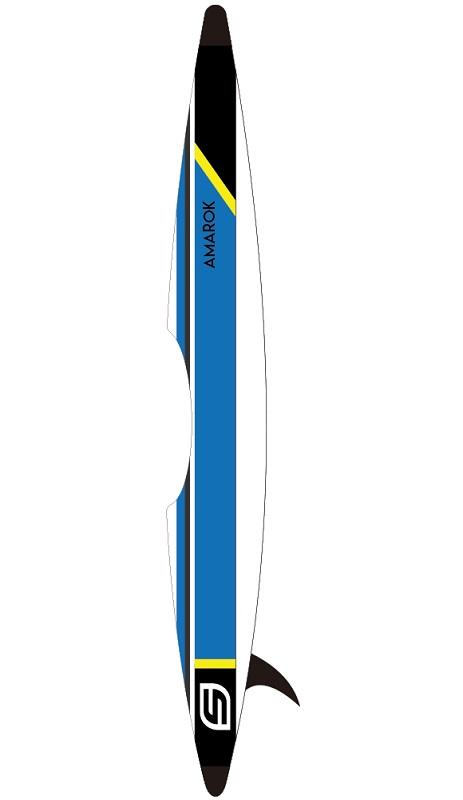 safe-kayak-amarok-1