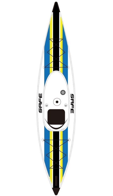 safe-kayak-amarok