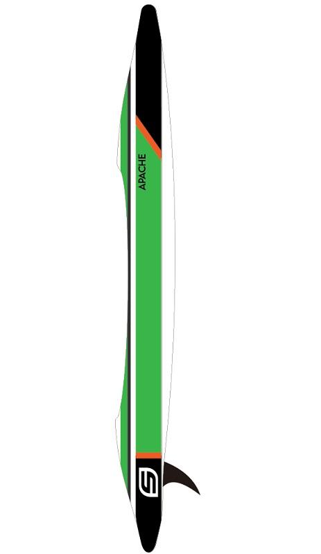 safe-kayak-apache-1
