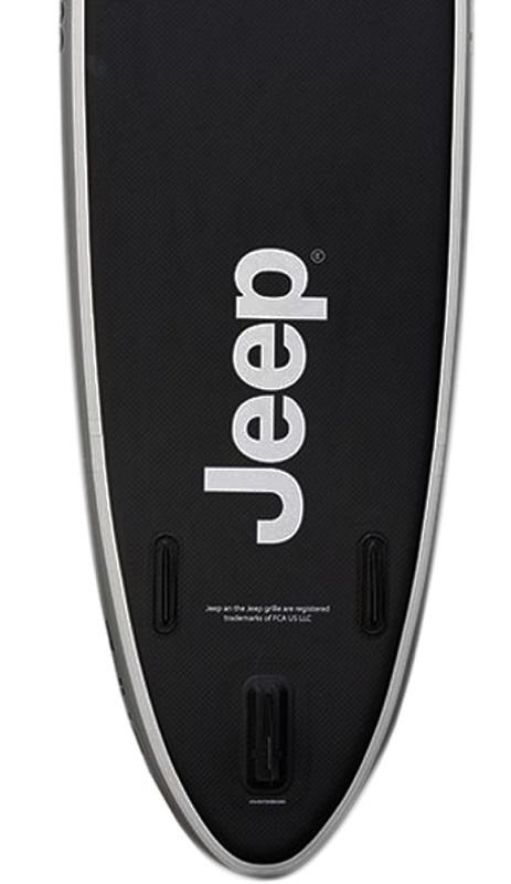 safe-sup-jeep-back-detail-2