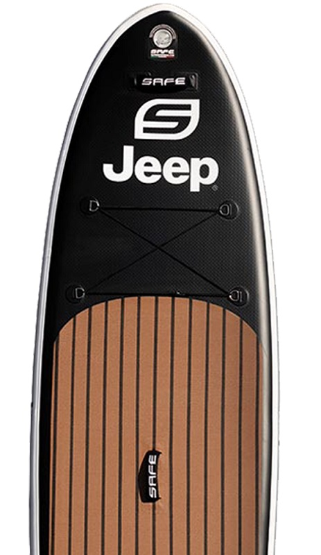 safe-sup-jeep-front-detail-1