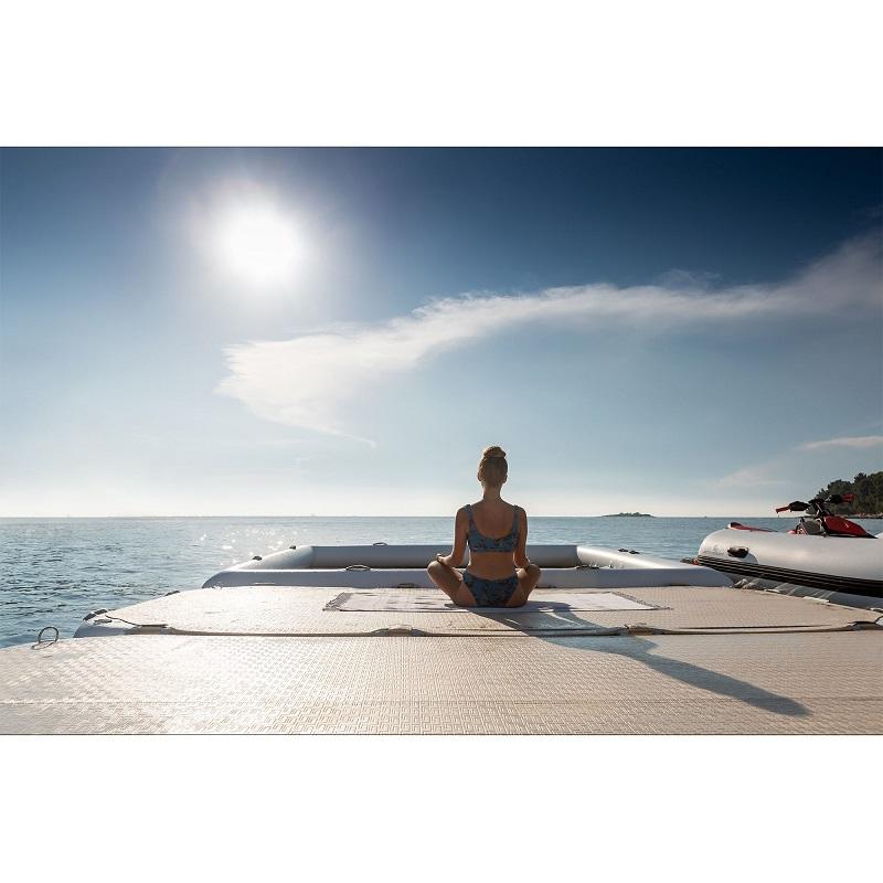YB-4.1-Premium-Champagne-Gloss-sunset-chill-yoga_6