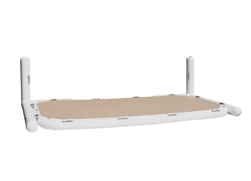 Yachtbeach-Wassersport-Plattform-connector_5_1