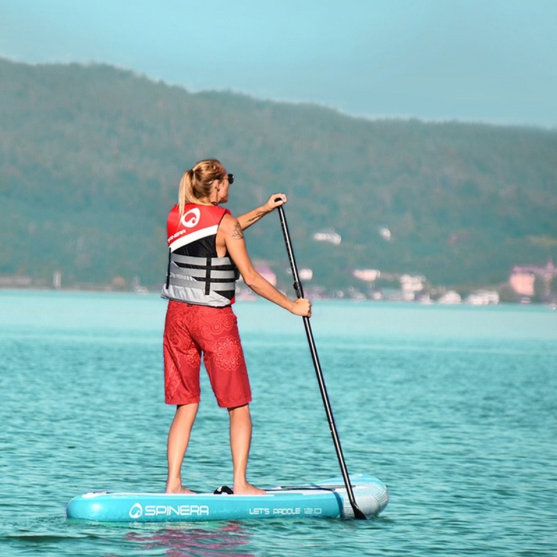 spinera_sup_letspaddle_120_action