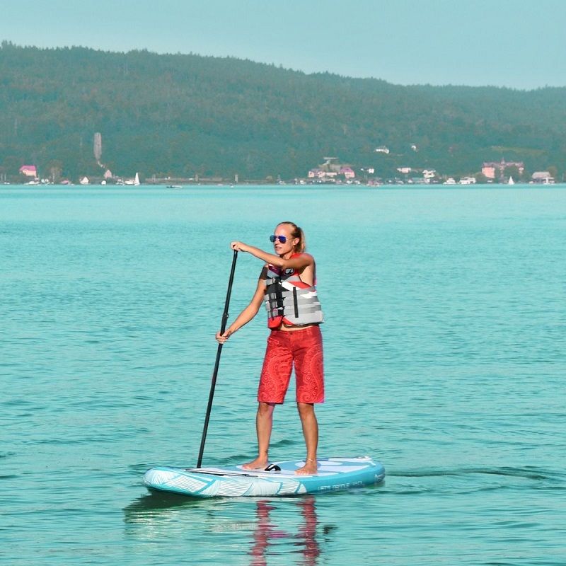 spinera_sup_letspaddle_120_action.02