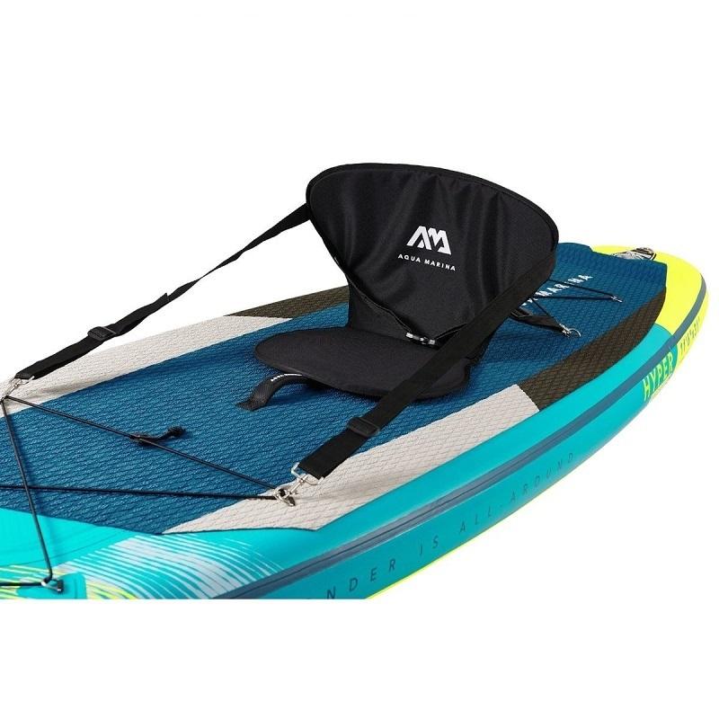 aqua-marina-seat_5