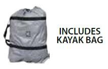 chinook-kayak-bag