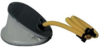 aquaglide-bellows-pump