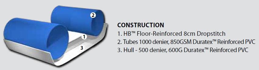 chelan-construction