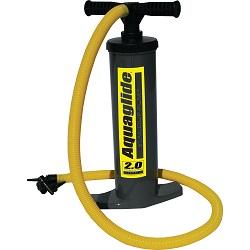 aquaglide-HP-pump