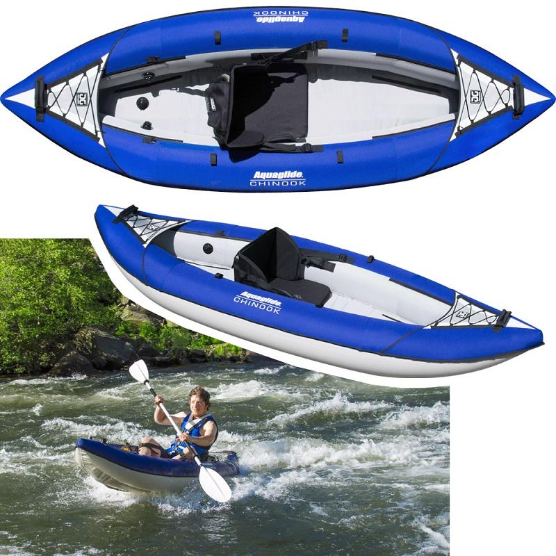aquaglide-chinook-canoe