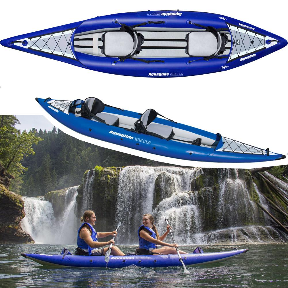 aquaglide-chelan-canoe