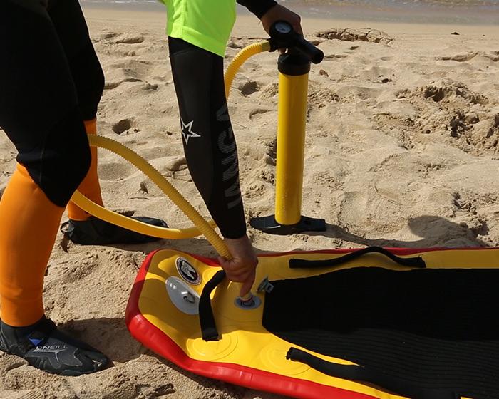 air-surf-rescue.01