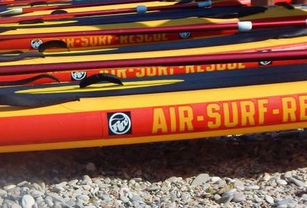 air-surf-rescue.02