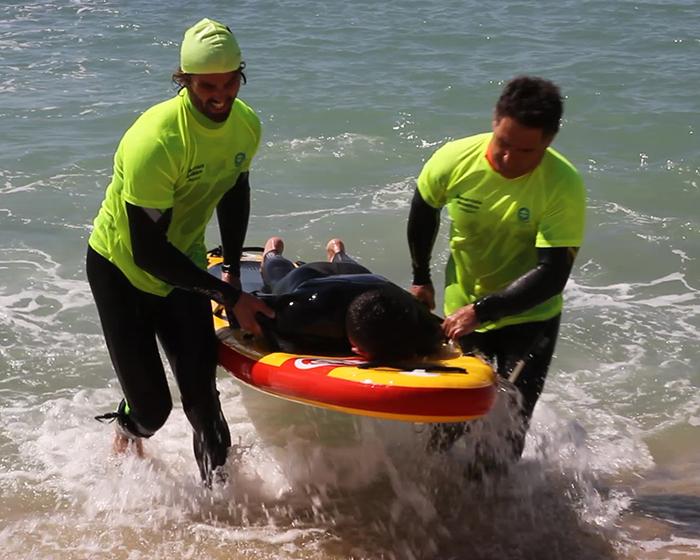 air-surf-rescue.05