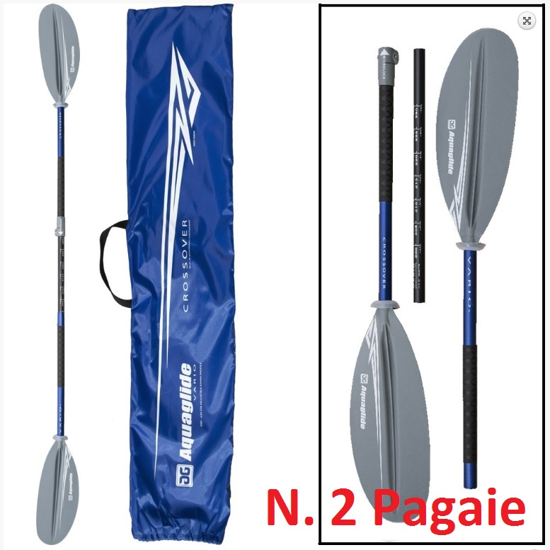 aquaglide-crossover-paddle