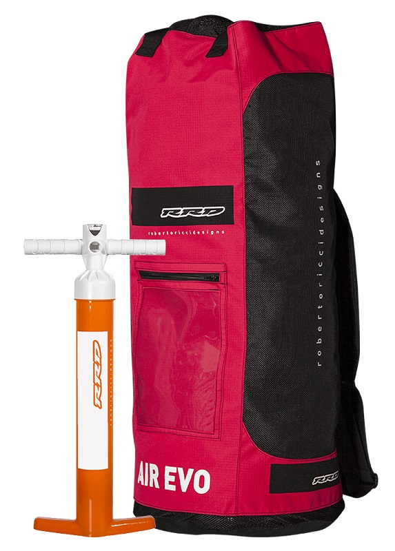 air-evo-sup-bag-pump