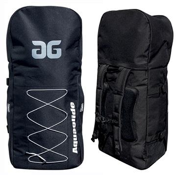 aquaglide-backpack