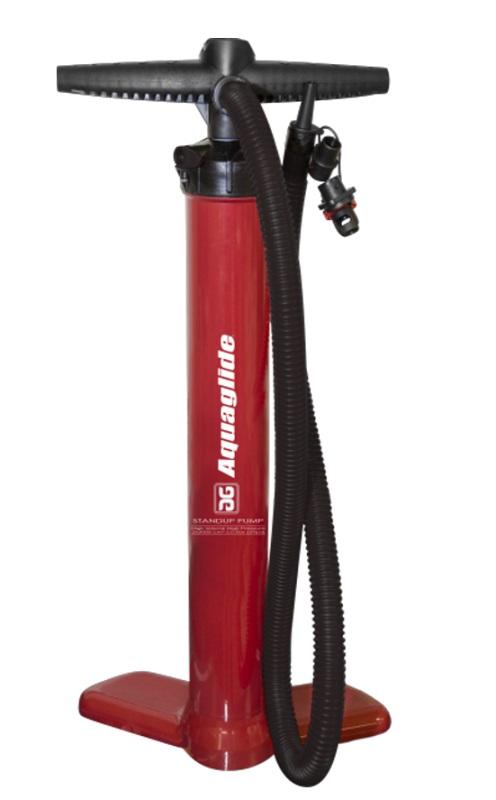 aquaglide-pump