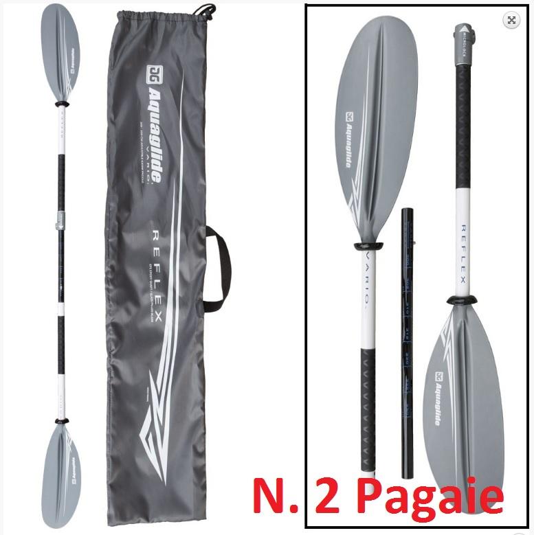 aquaglide-reflex-paddle