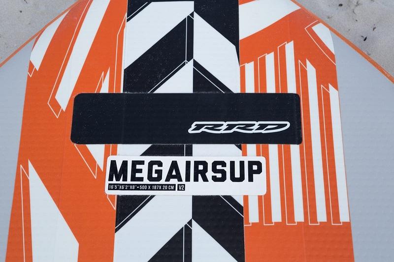 mega-air-sup-05