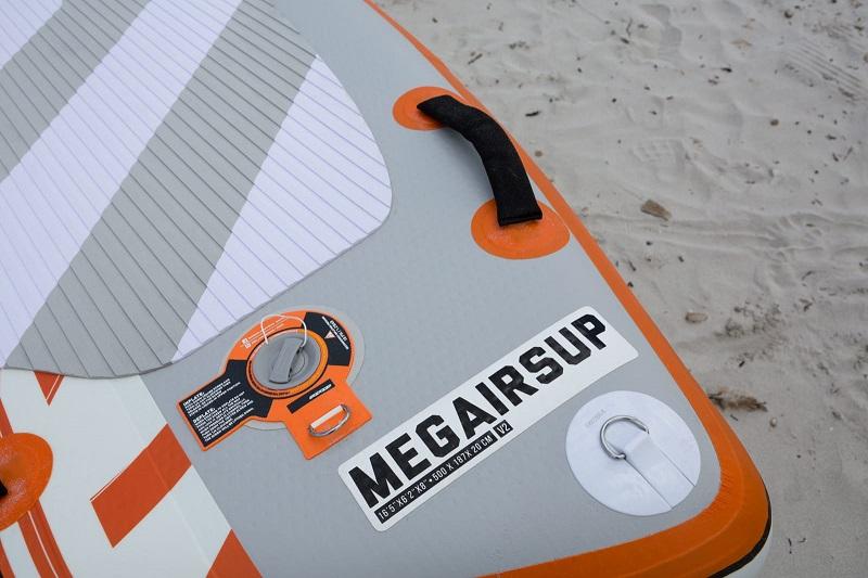 mega-air-sup-06