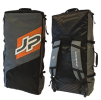 Superior-Edition-Wheeled-Bag