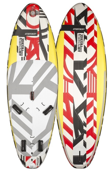 airwindsurf-freeride