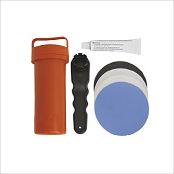 kit-riparazione-sup-gonfiabile