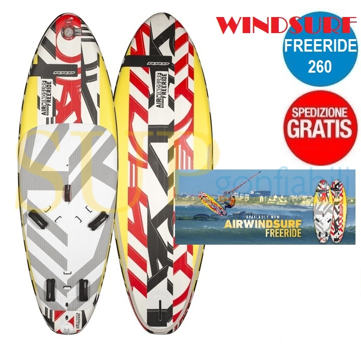 RRD-AIRWINDSURF-FREERIDE
