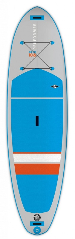 BIC-SUP-Paddle-Travel-FP