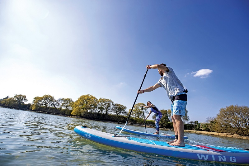BIC-SUP_2019_SUP-AIR-action-02