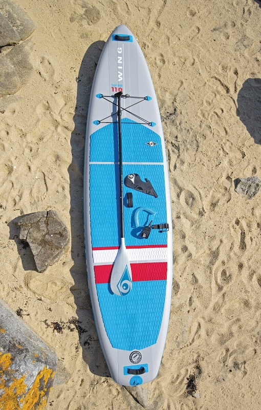 BIC-SUP_2019_SUP-AIR-action-04