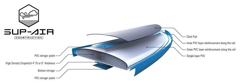 bic-wing-03