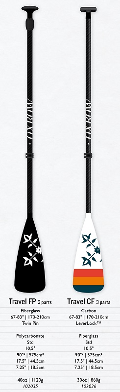 OXBOW-SUP_Paddles_2018