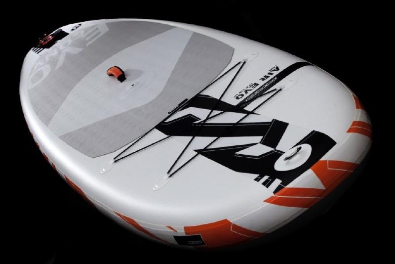 airevo-104-01