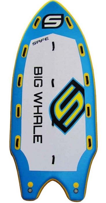 big-whale-01